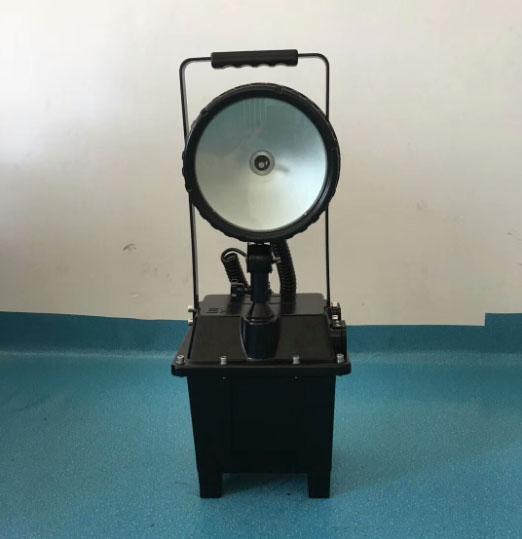 全方位防爆移动灯FW6101BTFW6101BT