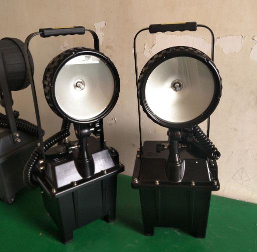 多功能强光工作灯FW6100GC