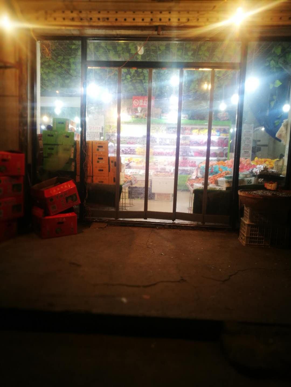 沈阳超市磁吸磁铁门帘青青青免费视频在线安装批发