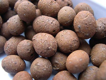 山东烟台陶粒厂家-专注生产/销售各规格陶粒