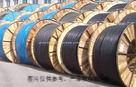 澳门nh-kvv22耐火控制电缆生产厂家