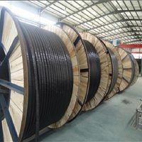 上海mhya22矿用阻燃铠装通信电缆厂家报价