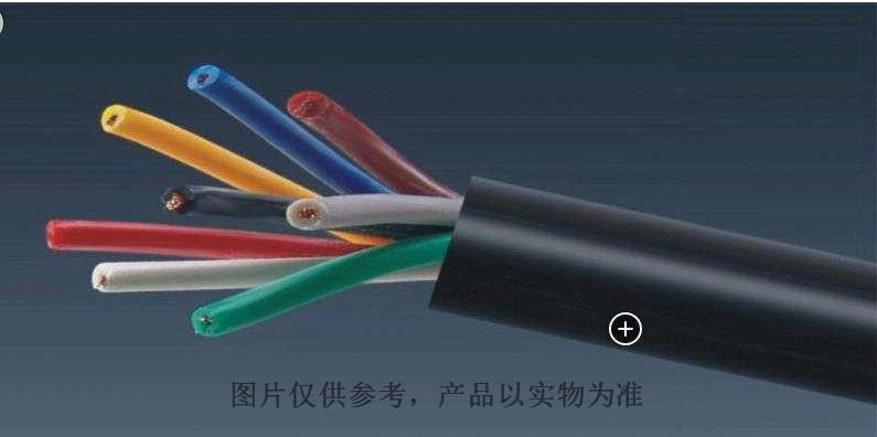 江苏syv-75-4射频电缆出厂报价