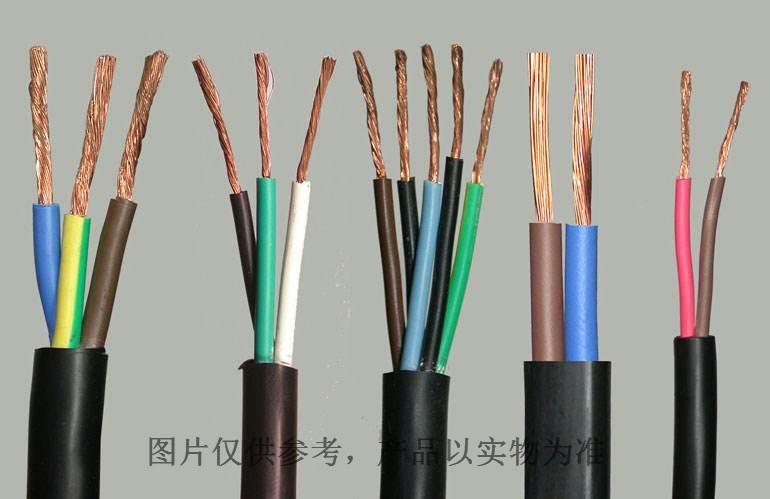 北京ptya23铁路信号电缆哪个牌子好