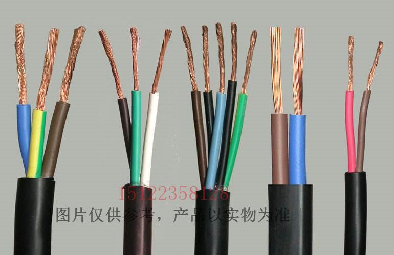 广东ptya23铁路信号电缆品牌
