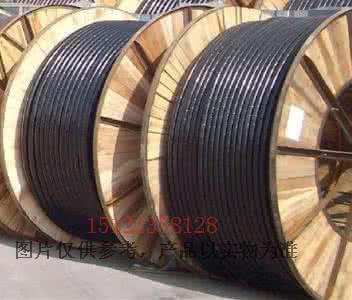 新疆rvs布置安装用电线生产厂家