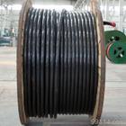 黑龙江nh-kvvp耐火控制电缆销售生产