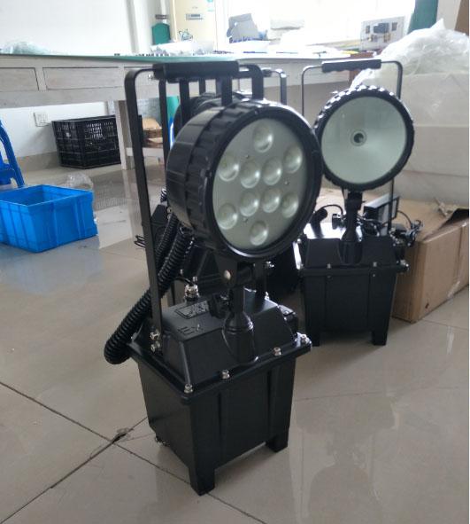 移��LED防爆工作��YF2350-LEDYF2350-LED