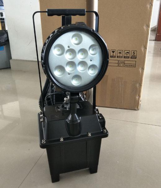 LED移�庸ぷ��BY6200BY6200