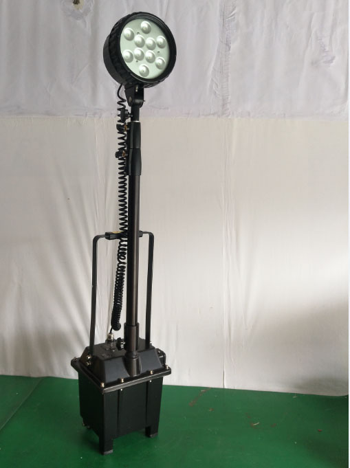 DSFY-6505A防爆LED工作��