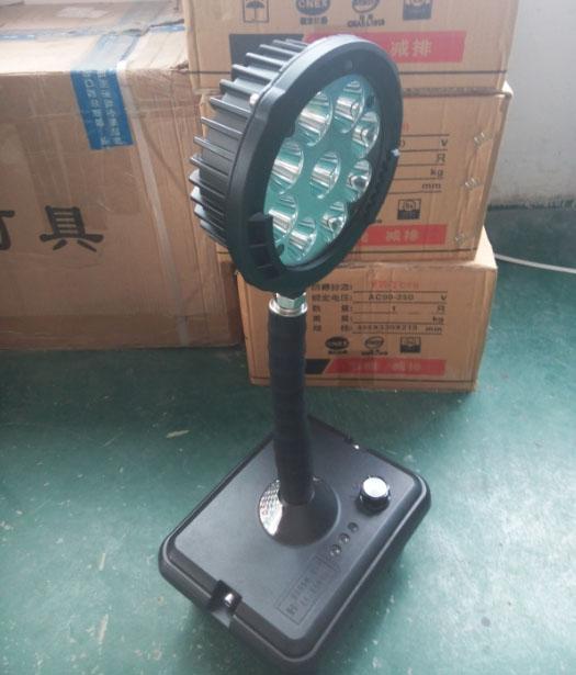 轻便强光工作灯LPYD9035