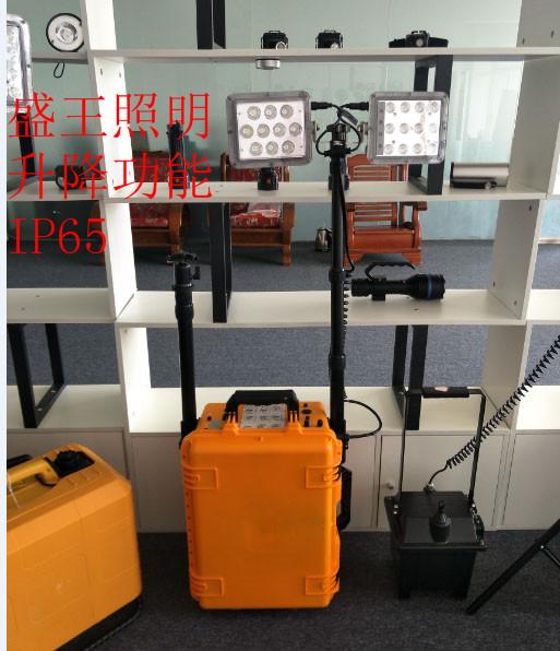 LED升降工作��SFW3006SFW3006