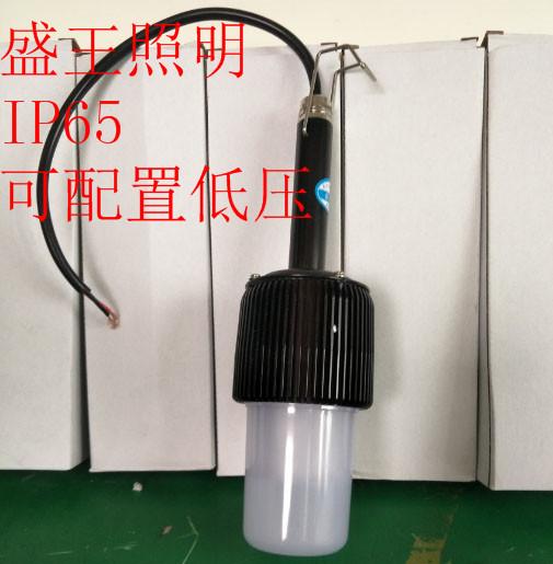LED行灯RWX6325RWX6325