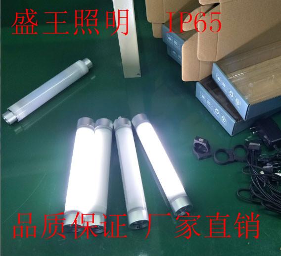 YBW5286YBW5286多功能LED磁力工作灯