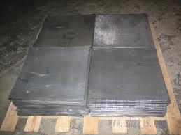 鄂尔多斯铅门加工厂家X跟踪安装厂家多少钱