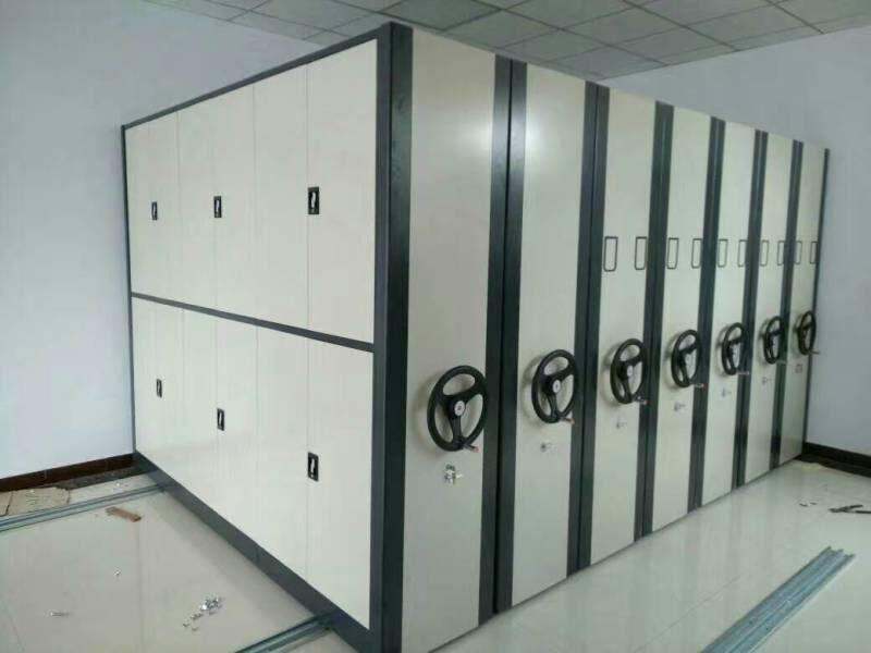 密集柜,手动密集柜,智能密集柜,密集柜厂家