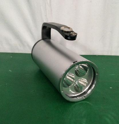 SBJ8064DSBJ8064D强光救援灯