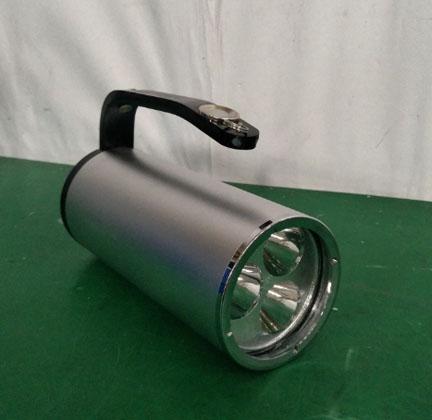 LED防爆探照灯HDR6080