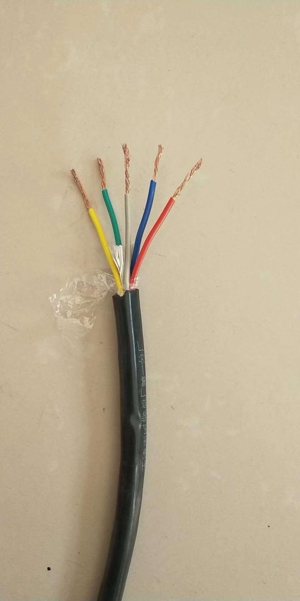 zr-yvv、阻燃仪表用电缆、哪里的比较好