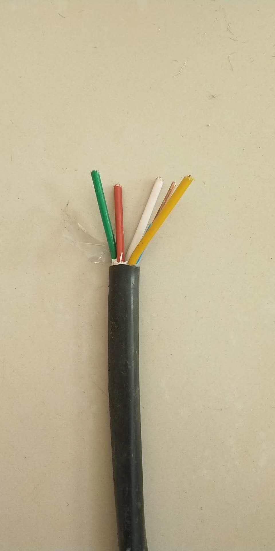矿用控制电缆-mkvv32、37x1.5、哪里的比较好