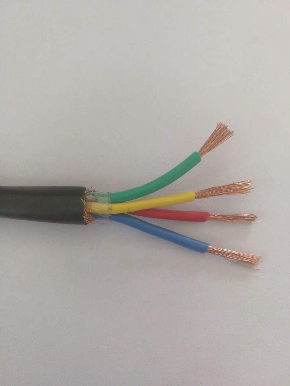 矿用通信电缆mhyv1x4x1-0.43、哪里的比较好