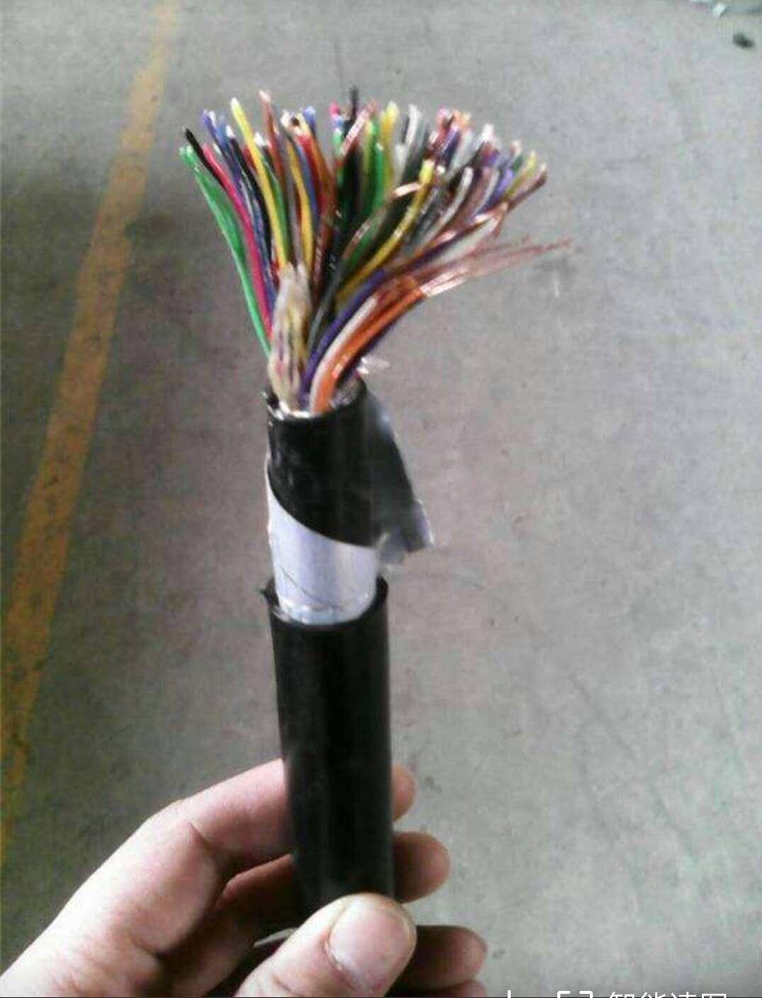阻燃计算机电缆zr-djyvp10x2x0.5、谁知道哪儿有