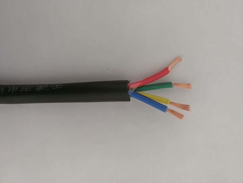 六安24x0.5厂家报价wdz-kyjv电缆