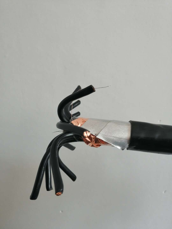 昌吉耐火控制��|nh-kffp22-4x1.5