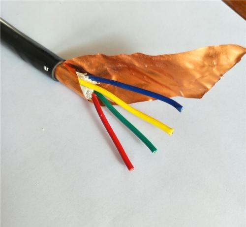 hya通信电缆报价-hya通信电缆报价厂商报价