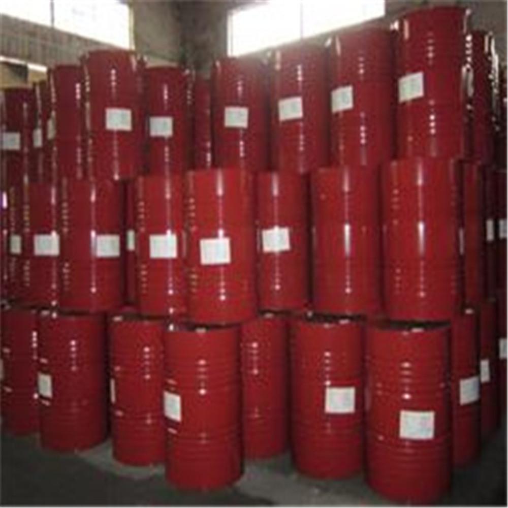 南宁大量回收达玛树脂公司