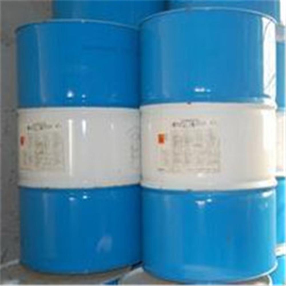 滁州大量回收吐温公司