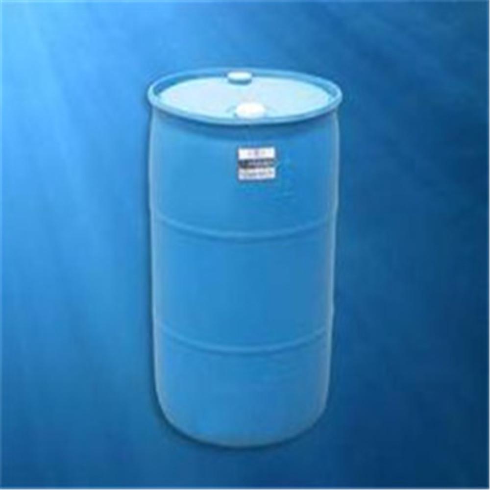 泰兴大量回收表面活性剂公司