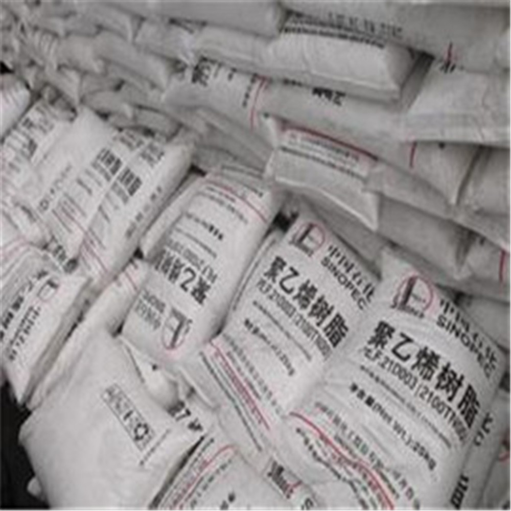 肇庆哪里回收焦磷酸铜回收专家