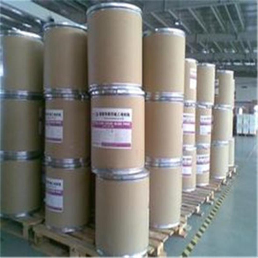 武夷山大量回收油墨原料公司
