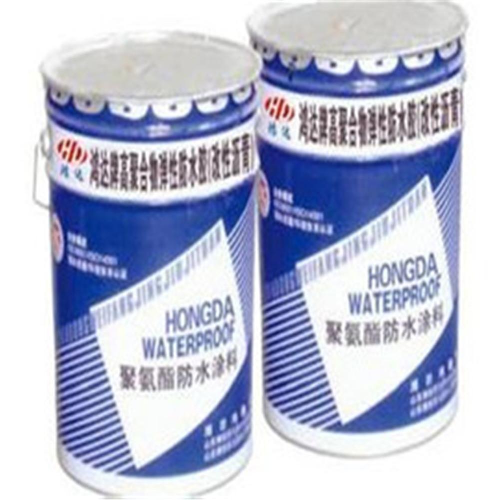 安徽大量回收日化香精公司