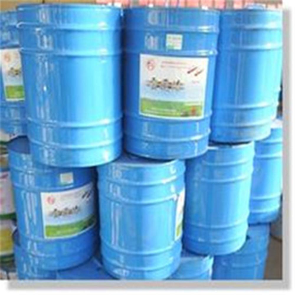 宁国哪里回收氯化亚锡回收上千种