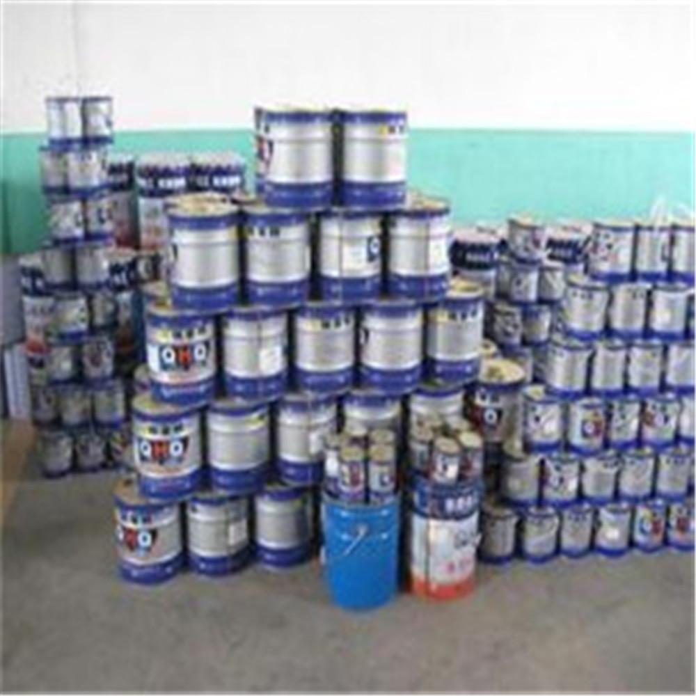 萝岗区大量回收日化香精公司