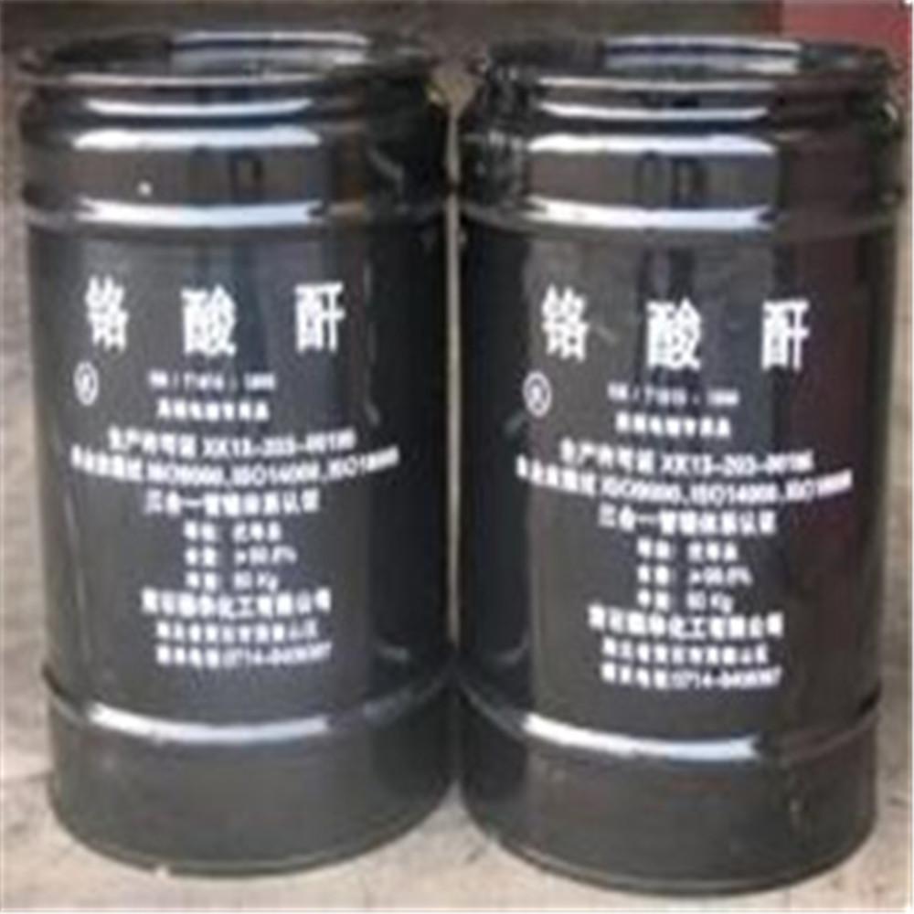 甘�C哪里回收聚醚多元醇�L期大量回收