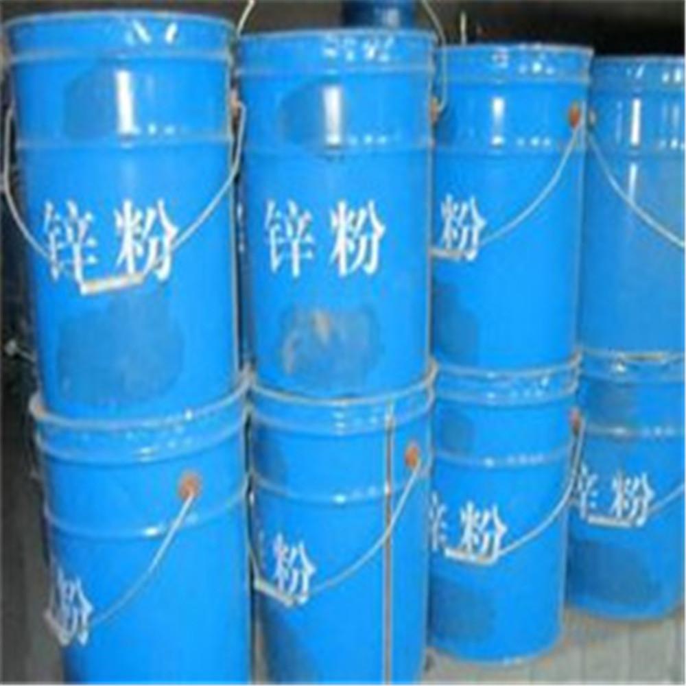 南宁大量回收粘合促进剂公司