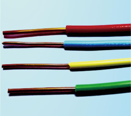 cefr/sa cefr/da 1*1.0船用电缆