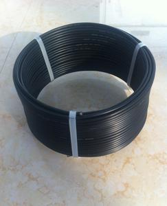 上海YGC-4*951*50硅橡胶电缆新报价