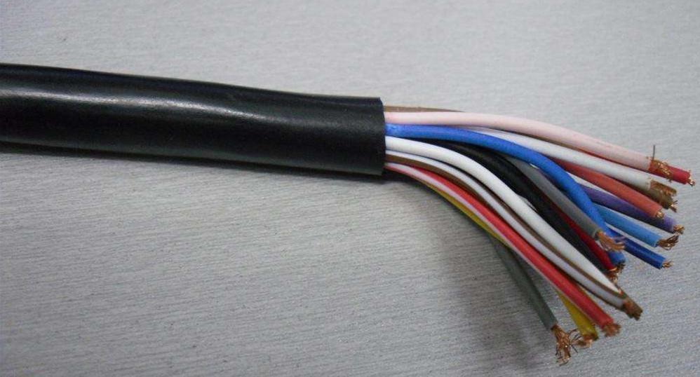CEFRSACEFRDA48*2.5船用电缆