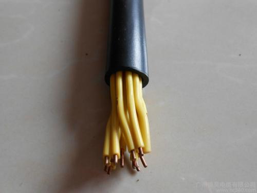 MKVV32矿用电缆直销