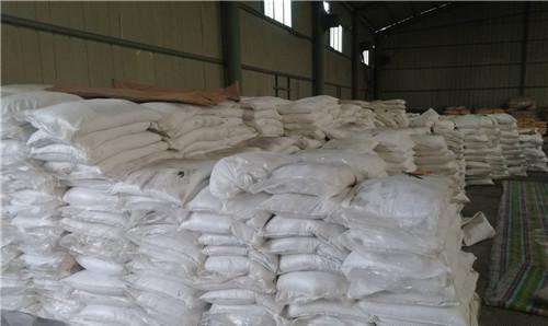 欢迎光临—双鸭山黏土陶粒——性价比高实业股份有限公司2019