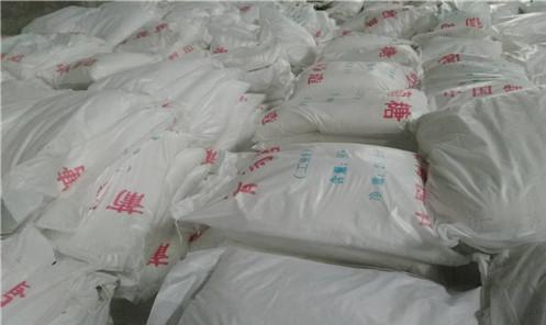 滄州培菌葡萄糖整車價格-綠豐環保歡迎您