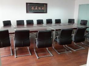 天津河西沙发换面餐椅翻新软包定制