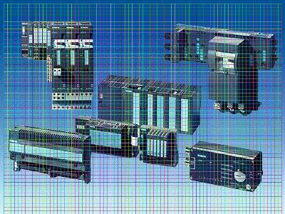 江�K省6es7322-1HH01-0AA0西�T子元器件