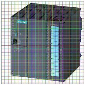新疆6es7403-1JA11-0AA0西�T子元器件