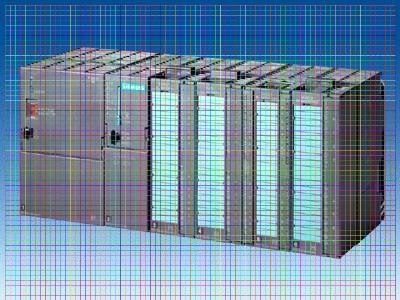天津市6es7403-1JA11-0AA0西�T子元器件