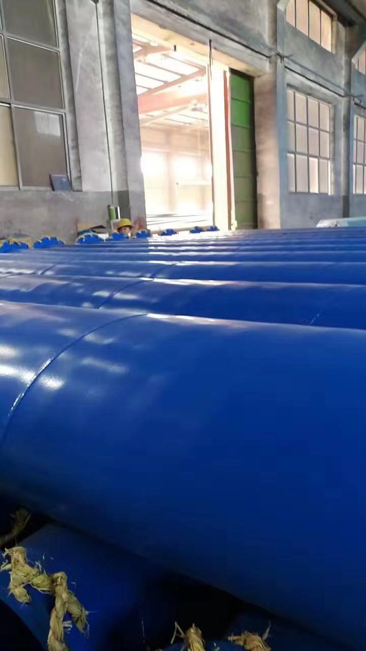 重慶礦用熱軋u型鋼量大優惠